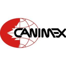 Logo de Canimex