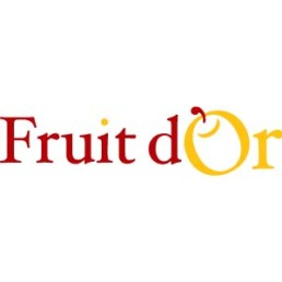 Logo Fruit-d'Or