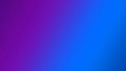 Bloc de dégradé de couleur